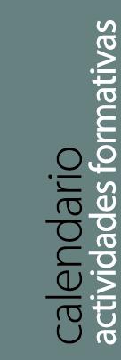 Calendario Laboral 2020 Comunidad Valenciana Dogv.Boletin Inf Electronico Colegio Oficial De Graduados