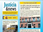 Justicia 19