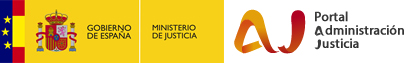 logoMinisterioJusticia