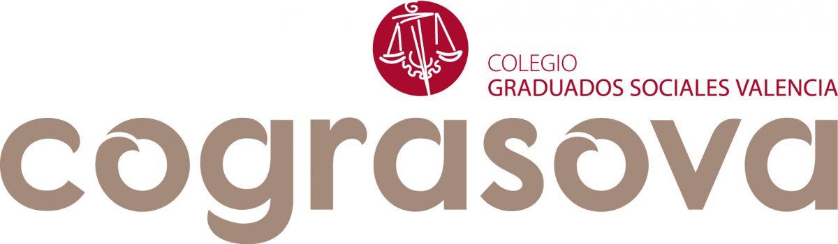 Colegio Oficial de Graduados Sociales de Valencia