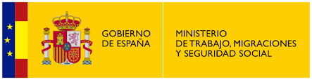 Resultado de imagen de GABINETE DE COMUNICACIÓN ministerio de trabajo, migraciones
