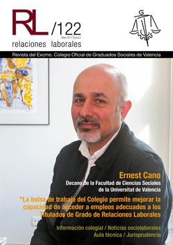 Revista RL